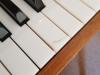 pianino edukacyjne Fazer mechanika Renner-uszkodzenie-klawisza