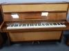 pianino edukacyjne Geyer dwa kolory