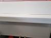 białe pianino Eterna (Yamaha)