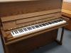 koncertowe pianino niemieckie Haegale mechanika Renner