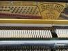 markowe-pianino-Ed.Seiler-brylancik