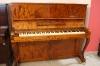 salonowe-pianino-lofbergs