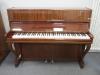 pianino-nordiska-pianofabriken-chippendale
