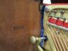 kapitalne-pianino-nordiska-pianofabriken