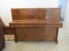tanie-pianino-do-nauki-May-Berlin