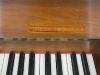 stylowe-pianino-svenska-pianofabriken
