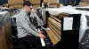 wybór-najlepszego-pianina