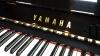 pianino-koncertowe-Yamaha-U3-wypolerowany-napis-firmowy