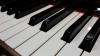 pianino-koncertowe-Yamaha-U3-nowa-klawiatura