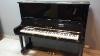 pianino-koncertowe-Yamaha-U3