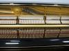 pianino-Yamaha-U3H-nr-1695739