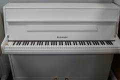niemieckie pianino Ed Seiler