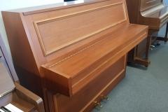 markowe niemieckie pianino Feurich