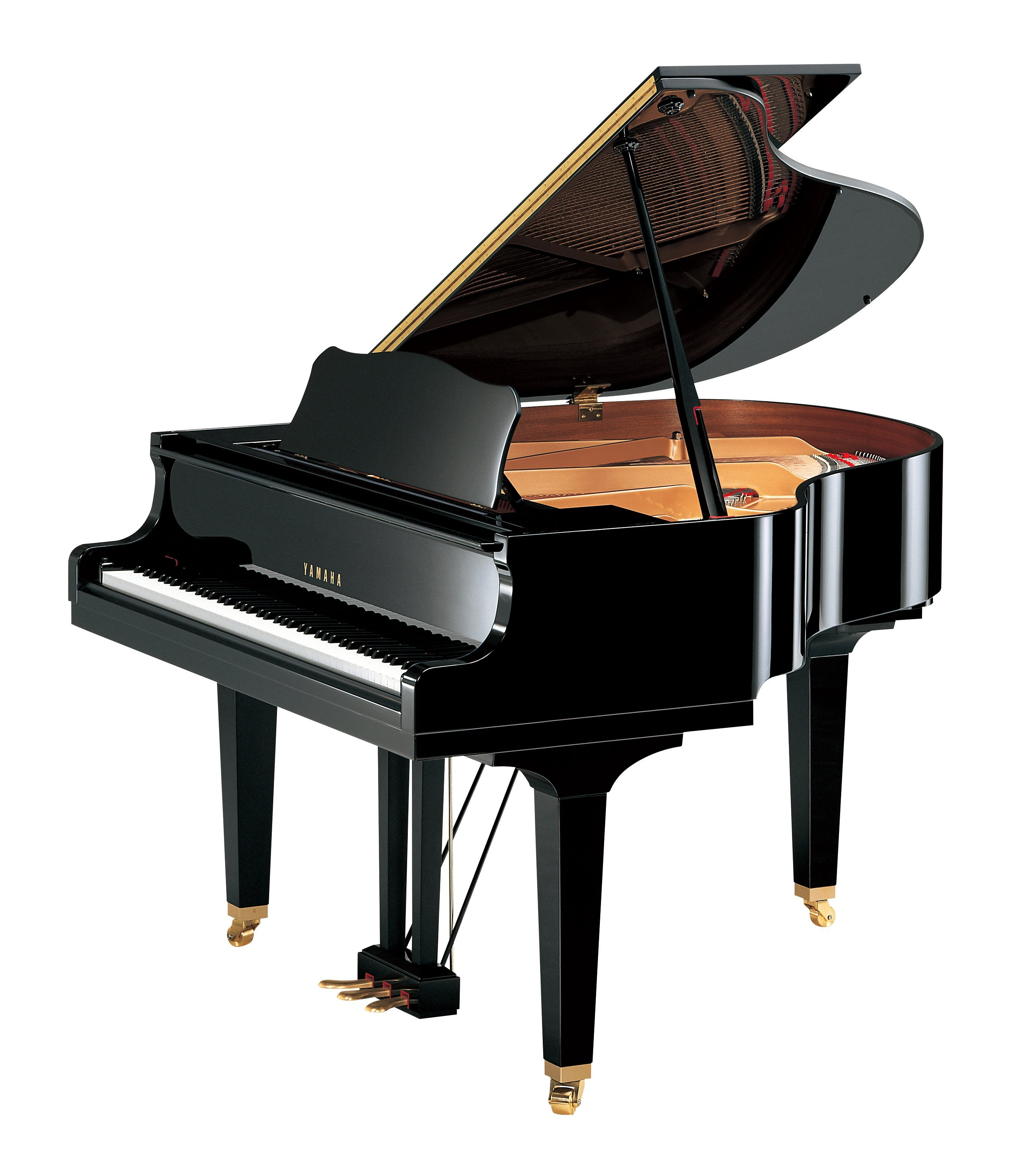 fortepian-yamaha-gb1